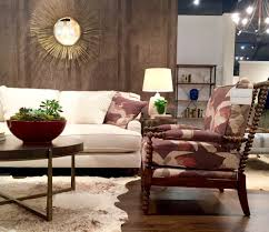 miles talbott sofa price design bloggers tour high point market day 2 u2014 the design edit