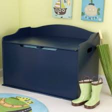 chests toy chests blanket chest toy box toy box bench