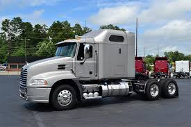 kenworth trucks for sale in houston trucks for sale