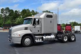 volvo truck dealer miami trucks for sale
