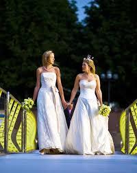 Wedding Venues South Florida Boca Raton Fl Lgbt Wedding Reception Venue Lakeside Terrace