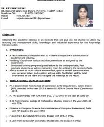 Teacher Resume Examples 2013 by 40 Modern Teacher Resumes Free U0026 Premium Templates