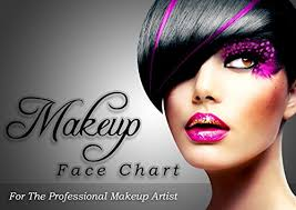 professional makeup books makeup artist books pdf mugeek vidalondon