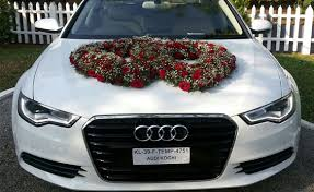 Kerala Home Design Moonnupeedika Kerala Wedding Cars In Kerala Kerala Business Directory And Yellow Pages