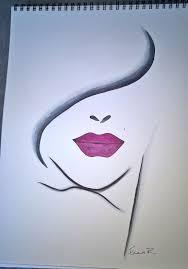 drawing ideas easy u2013 printable editable blank drawing ideas