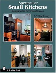 kitchen cabinets design ideas photos for small kitchens spectacular small kitchens design ideas for spaces