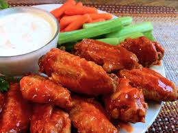 menu chix n wings i clearwater florida s premier wing and