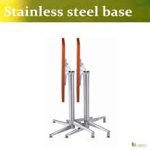 Table Leg Hardware Popular Steel Folding Table Legs Buy Cheap Steel Folding Table