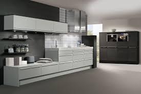 kitchen laminates designs