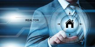 becoming a realtor becoming a real estate agent montoya real estate group