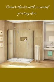 116 best glass showers bases images on pinterest glass showers 116 best glass showers bases images on pinterest glass showers remodeling ideas and bathroom remodeling