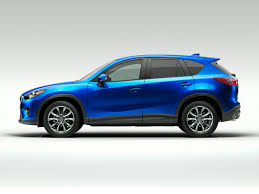 Cx 5 Diesel Usa 2013 Custom Mazda Cx 5