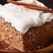 rum cake duncan hines