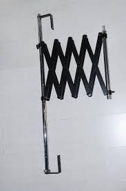 studio light boom stand wall mounted scissor studio light boom stand for studio flash heads