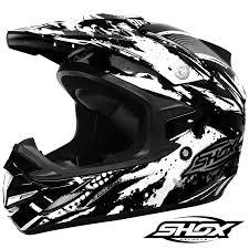 motocross helmets for sale styles bell motocross helmets for sale together with motocross
