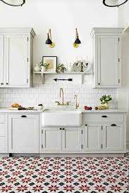 ideas for white kitchens white kitchen design 35 best white kitchens design ideas pictures