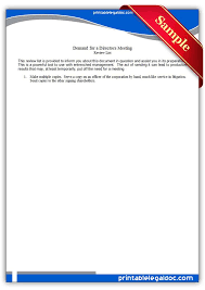 Assist Letter Of Demand 930 Best Forms Images On Templates Chang E 3