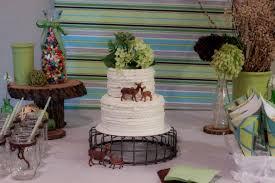 deere baby shower deer baby shower cake home design