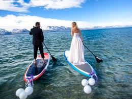 South Lake Tahoe Wedding Venues Lake Tahoe Weddings Wedding Venues Tahoe South