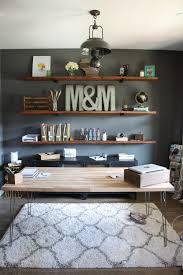 Build Wall Shelves Without Brackets by Sara I Will Discuss When I Show You The Design This Is The