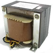 daikin goodman commercial 480v to 208v step down transformer kit