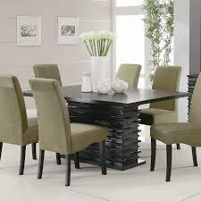 modern home furniture small modern house design september home design ideas