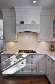 kitchen under cabinet lighting ideas under cabinet lighting b u0026q memsaheb net