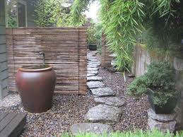 Asian Garden Ideas Eco Friendly And Of Small Asian Gardening Ideas On A