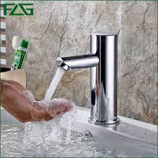 online get cheap waterfall sink aliexpress com alibaba group
