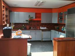 youngstown metal kitchen cabinets kitchen 1950s kitchen cabinets pretty old design cabinet style