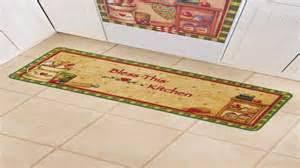 country kitchen rugs kitchen