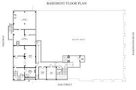 Basement Floor Plan Ideas Free Create Floor Plans For Free 100 Images Floor Plans Designer