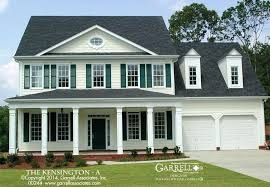 luxury colonial house plans luxury colonial house plans awesome colonial house plans luxury