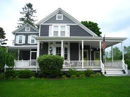 Grey House Paint by 10 Best Colors For House Images On Pinterest Exterior Colors