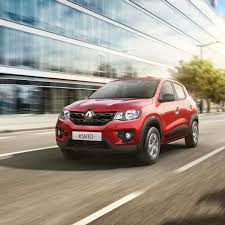 renault kwid renault kwid launched at killer price point latest news