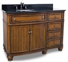 homethangs com has introduced a guide to asymmetrical bathroom