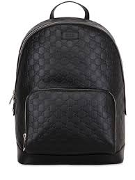 recognized brands gucci men bags backpacks outlet factory online