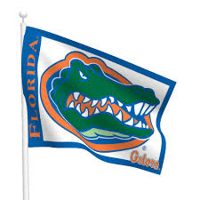 Florida Flag History University Of Florida Flag High Quality Flags International