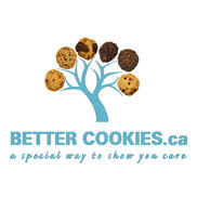 cookie gram icare cookie gram cookie gifts by better cookies ca in