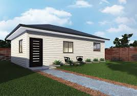 granny flat plans 3 bedroom granny flat designs 3 bedroom granny flat floor plans