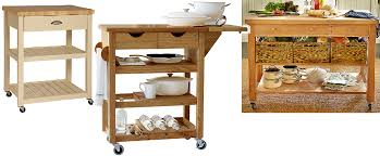 kitchen trolleys and islands kitchen islands and trolleys best of understanding the uses of