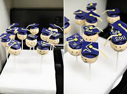 graduation party ideas cost cutting graduation party ideas hapari