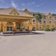 l liter inn visalia ca the 10 best hotels in visalia for 2018 expedia