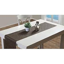 kmart dining room sets table runners kmart
