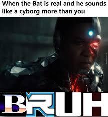 Justice League Meme - meme of the crop 15 hysterical justice league memes ultimate