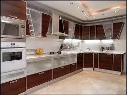 Modern Kitchen Backsplash Designs - Kitchen modern backsplash