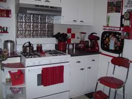 50s Kitchen 12 Best 50 U0027s Kitchen Ideas Images On Pinterest Kitchen Ideas