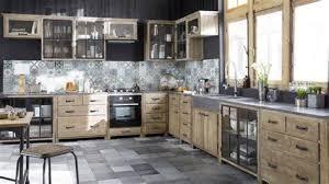 deco cuisine maison du monde superb cuisine copenhague maison du monde avis 3 decoration
