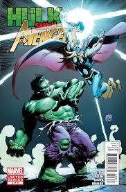 hulk smash avengers vol 1 3 marvel database fandom powered
