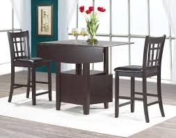 kitchen furniture ottawa 94 best furniture and small apartment ideas images on